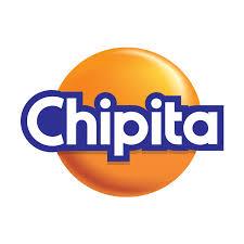chipita.png