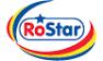 rostar1.png